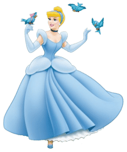 Cerita Tentang Cinderellaibi Ilmubahasainggris Com Ibi Ilmubahasainggris Com