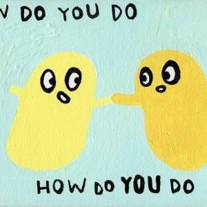pengertian-penggunaan-da-contoh-how-do-you-do