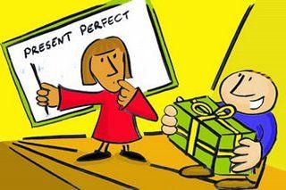 Penjelasan, Penggunaan dan Contoh Simple Perfect Tense