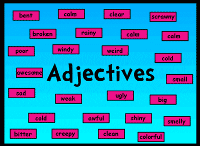 english essay narrative spm