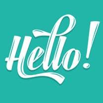 Penggunaan Formal Greeting Beserta Contoh Kalimatnya Dalam Bahasa Inggris
