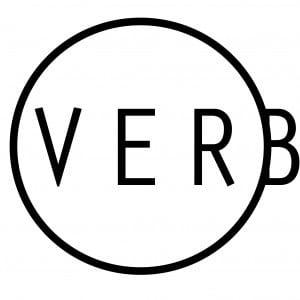 8 Jenis kata Kerja (Verb) Dan Contohnya Dalam Kalimat