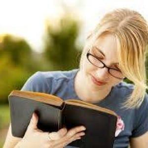 Contoh Reading Skill