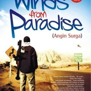 Contohh novel winds-from-paradise