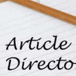 English-Articles