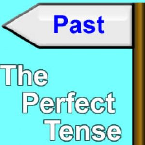 English-Grammar-Pasdt-Perfect