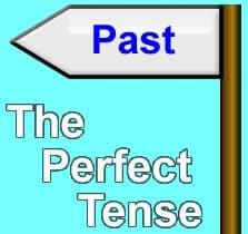 Past Perfect Tense : Pengertian, Fungsi, Rumus, Dan Contoh Kalimat