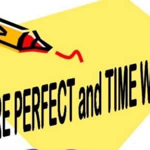 Future-Perfect-tense