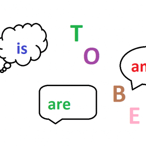 To Be ( Am, Is , Are), (was,were): Penggunaan Beserta Contoh Kalimatnya Dalam Bahasa Inggris