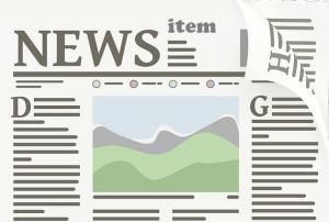 News-Item