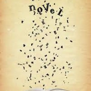 Novel: Pengertian, Ciri, Tujuan, Manfaat, Dan Macam Dalam Bahasa Inggris Beserta Contohnya