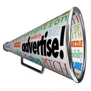 Advertisement: Pengertian, Tujuan, Jenis, Ciri, Dan Contohnya Dalam Bahasa Inggris