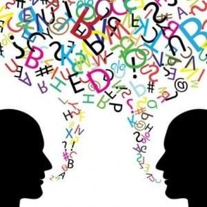 Asking and Giving Information: Pengertian dan Contoh Percakapan Dalam Bahasa Inggris