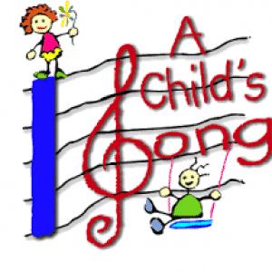 Kumpulan Lagu Bahasa Inggris Yang Dapat Digunakan Dalam Mengajar 'Young Learner'