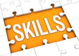4 Skills Penting Saat Belajar Bahasa Dalam Bahasa Inggris