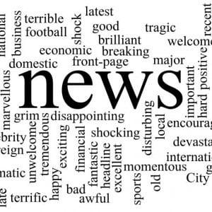 News Item Text :Pengertian,Tujuan, Ciri dan Generic Strukture Dalam Bahasa Inggris Beserta Contohnya