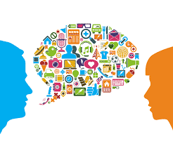 Linguistic : Pengertian Pragmatics , Jenis, Ciri, Dan Contohnya Dalam Bahasa Inggris