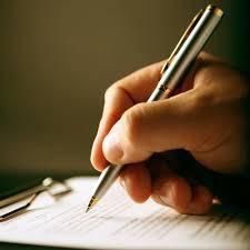Report Text: Pengertian,Tujuan, Ciri dan Generic Strukture Dalam Bahasa Inggris Beserta Contohnya