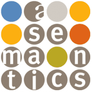 Linguistic : Pengertian Semantics, Jenis, Ciri, Dan Contohnya Dalam Bahasa Inggris
