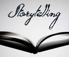 Story Telling Pengertian Tujuan Dan Generic Structure