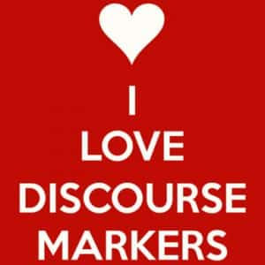 Discourse-Markers-DM