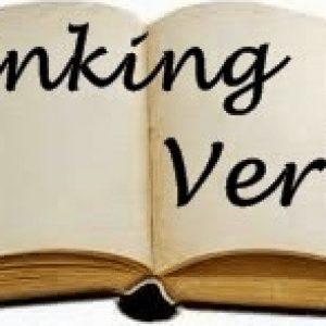 Linking-Verb