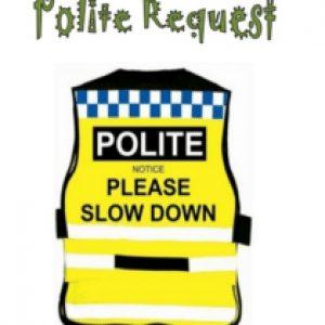 Polite-Request
