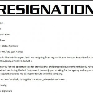 Sample-resignation-letter-new