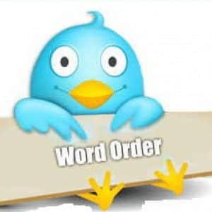 Word-Order-2