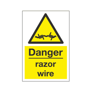 danger-razor-wire-safety-signs-p17367-488388_zoom