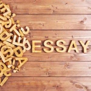 Essay: Pengertian, Bagian, dan Contohnya Dalam Bahasa Inggris
