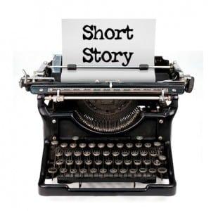 Short Story: Pengertian, Jenis, Struktur Dan Contohnya Dalam Bahasa Inggris