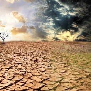 Dry Season - Kumpulan Musim (Season) Dalam Bahasa Inggris Dan Penjelasan Lengkapnya