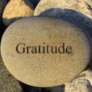 Expressing-Gratitude