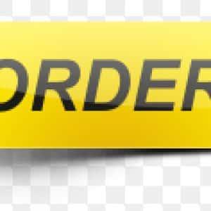 Penggunaan-Order