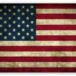 American English - Format Dan Cara Penulisan Tanggal dalam Bahasa Inggris