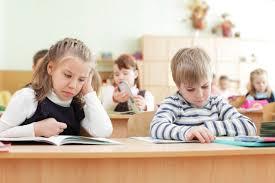 Contoh Soal Bahasa Inggris Tentang Reading Kelas VII