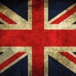British- Format Dan Cara Penulisan Tanggal dalam Bahasa Inggris