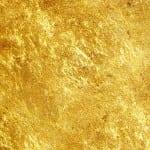 gold Kumpulan Nama Warna (Colors) Dalam Bahasa Inggris Dan Contoh Kalimatnya