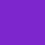 violet Kumpulan Nama Warna (Colors) Dalam Bahasa Inggris Dan Contoh Kalimatnya