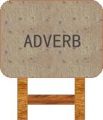 Contoh Soal Bahasa Inggris Adverb Beserta Jawabannya