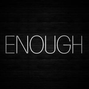 Penggunaan 'Enough' Dalam Kalimat Bahasa Inggris