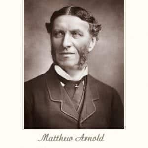 matthew-arnold