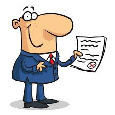 Offering Letter Contoh Surat Penawaran Dalam Bahasa Inggris