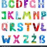 consonant