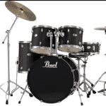 drum = drum