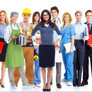 Vocabulary: Kumpulan Nama Pekerjaan Dalam Bahasa Inggris Dan Artinya
