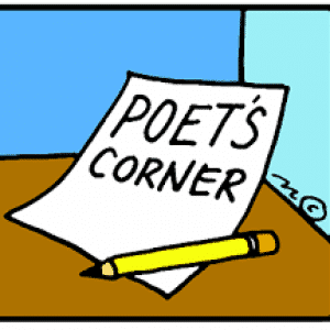 poetrypoem