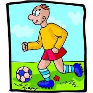 sport-idiom