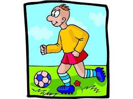 sport idiom